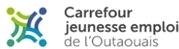 Carrefour jeunesse emploi de l'Outaouais