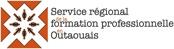 Service régional de la formation professionnelle en Outaouais